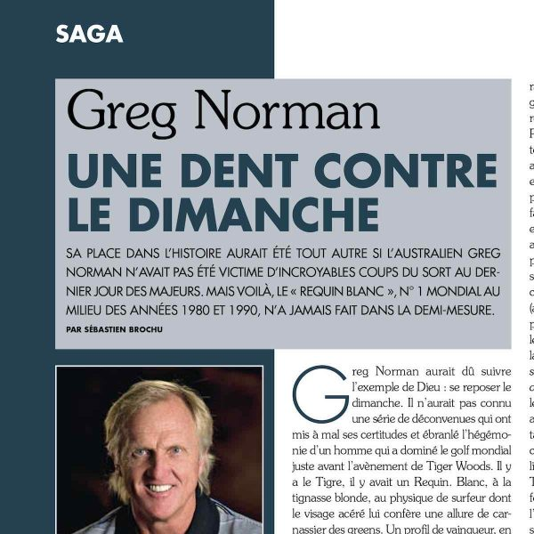 Saga Greg Norman-thumb_600