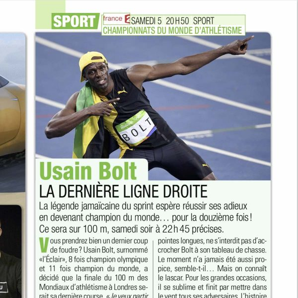 Usain Bolt_thumb_600