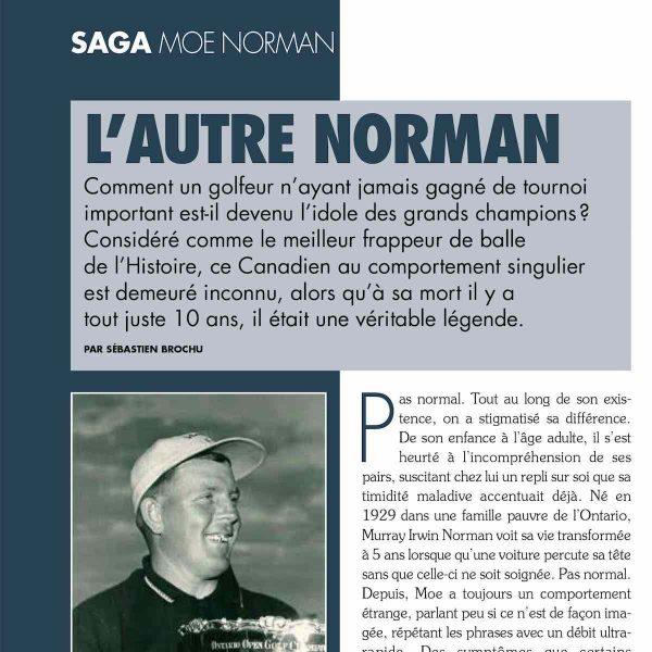 Saga Moe Norman-thumb_600